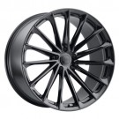 Ohm Wheels PROTON wheel