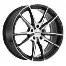 Petrol Wheels P0A wheel