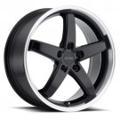 Petrol Wheels P1B wheel