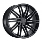 Petrol Wheels P1C wheel