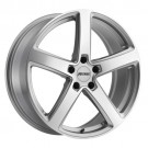 Petrol Wheels P2A wheel