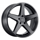 Petrol Wheels P2C wheel