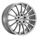 Petrol Wheels P3A wheel