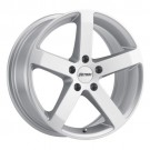 Petrol Wheels P3B wheel