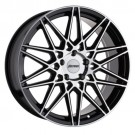 Petrol Wheels P3C wheel