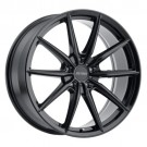 Petrol Wheels P4B wheel