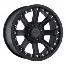 Pro Comp Series 33 wheel