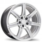 Replika  R142 wheel