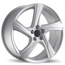 Replika  R143 wheel