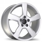 Replika  R149 wheel
