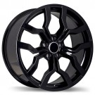 Replika Wheels R152 wheel