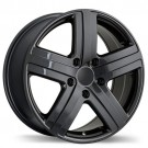 Replika  R153 wheel