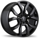Replika  R164 wheel