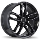 Replika Wheels R167 wheel