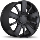 Replika  R175 wheel