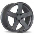 Replika  R182 wheel