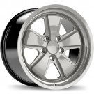 Replika Wheels R186 wheel