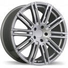 Replika Wheels R188 wheel