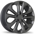 Replika  R191 wheel