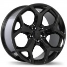Replika  R131C wheel