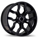 Replika  R152A wheel