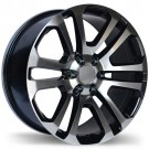 Replika  R178 wheel