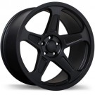 Replika  R227 wheel