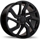 Replika  R229 wheel