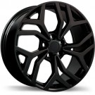 Replika  R230 wheel