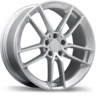 Replika  R234 wheel