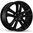 Replika  R235 wheel