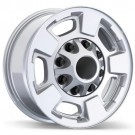 Replika  R236 wheel