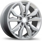 Replika  R238 wheel