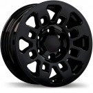 Replika  R239 wheel