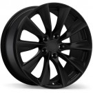 Replika  R241 wheel