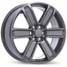 Replika  R247 wheel