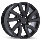 Replika  R249 wheel