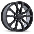 Replika  R251 wheel