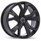 Replika  R252 wheel