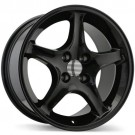 Replika  R32A wheel