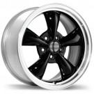 Replika  R35A wheel