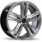 Replika Wheels R205 wheel