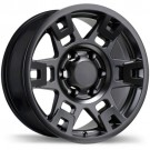 Replika  R213 wheel