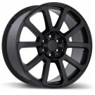 Replika  R214 wheel