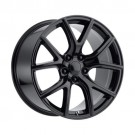 Replika  R217 wheel