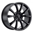 Replika  R218 wheel