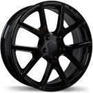Replika  R219 wheel