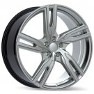Replika  R221 wheel