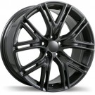 Replika  R222 wheel