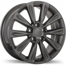 Replika  R223 wheel